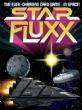 Fluxx : Star